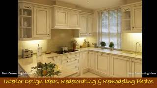Kitchen design planner uk - 2| Pictures of modern house designs gives idea to make your home