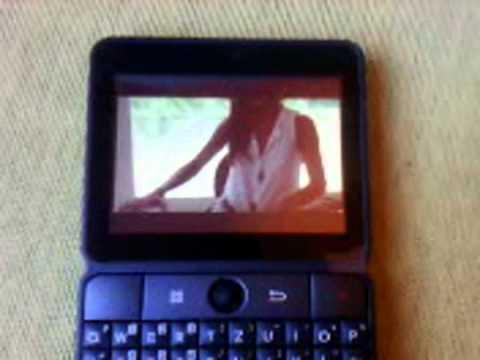 Huawei U8300 prezentacija , njuskalo oglas a_horvat