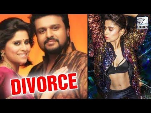 Sai Tamhankar's BOLD Photoshoot Just After Her Shocking Divorce | Lehren Marathi