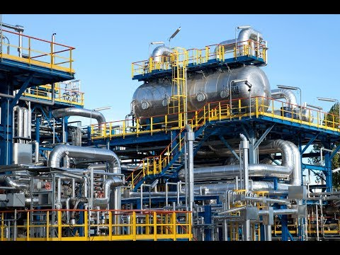Top Oil And Gas Company In Qatar
