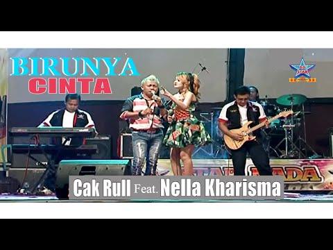 Nella Kharisma feat Cak Rull