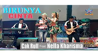 Video Nella Kharisma feat Cak Rull - Birunya Cinta [OFFICIAL] download MP3, 3GP, MP4, WEBM, AVI, FLV Oktober 2018