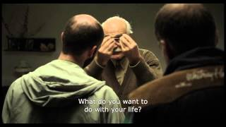 Blind Dates / Levan Koguashvili  - goEast 2014 - Trailer