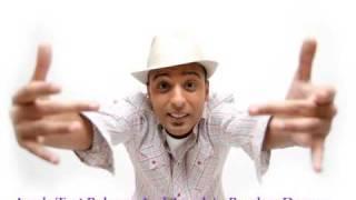Arash (Feat Rebecca And Aneela) - Bombay Dreams