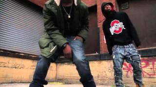 """Prince Dre x Kenny Mac - """"They Dont Know"""" 