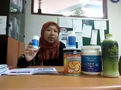 Distributor Resmi Jual Spirulina Synergy di Makassar 08128528693
