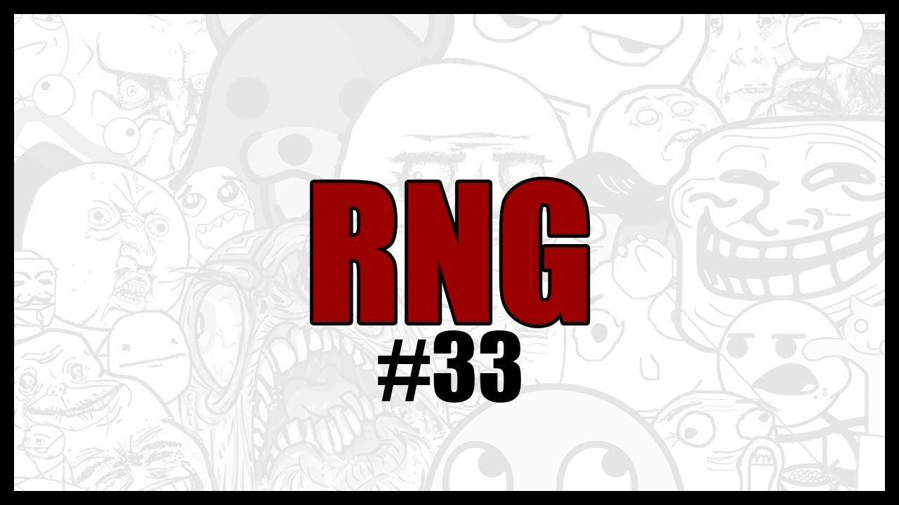 World of Tanks – RNG [Episode 33]