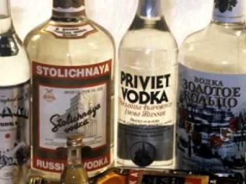 Таблица калорийности продуктов алкоголь, сколько калорий