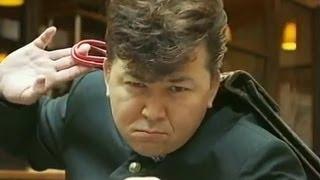 2010年 15秒+30秒 ↓ 吉川晃司 チョコモナカジャンボ CM http://www.youtube.com/watch?v=w-1Py03mcJI.