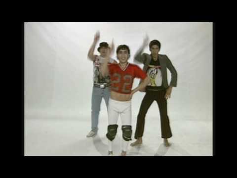 Play Turf - Yo no me quiero casar y usted (video oficial) HD