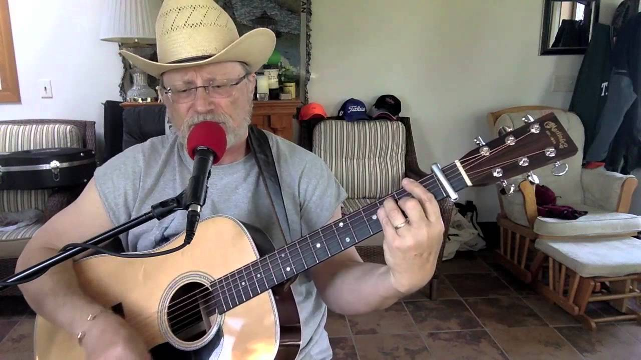 1881 tennessee whiskey george jones vocal acoustic guitar 1881 tennessee whiskey george jones vocal acoustic guitar cover with chords hexwebz Image collections