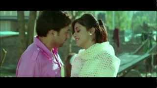 Oye Hoye Pyar Ho Gaya ! trailer ! promo ! teaser ! sharry mann ! Punjabi film 2013 ! adityas films.