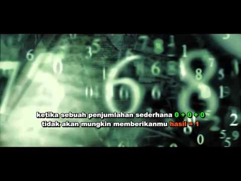Puisi Rap luar biasa : Tujuan Hidup_ THE MEANING OF LIFE   HD Indonesian Subtitle