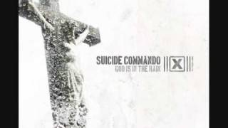 Suicide Commando - Infliction of Pain