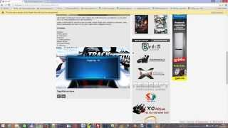 Jak povolit Unity3D WebPlayer Plugin v Chrome