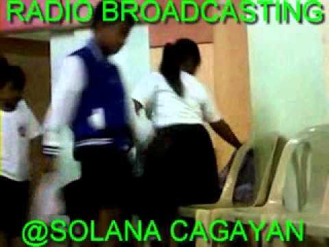 RADIO BROADCAST ENGLISH@f.y.i.o