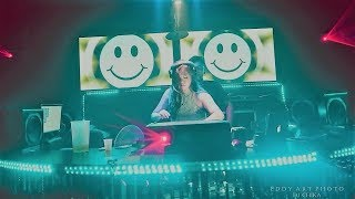DANGDUT REMIX BOHOSO MOTO DJ CHIKA CHAN