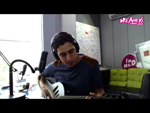 Raef - You Are The One