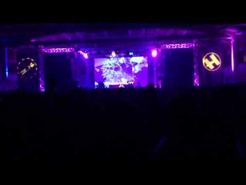 """Hospitality 10.11.2012 """"Soho factory"""""""