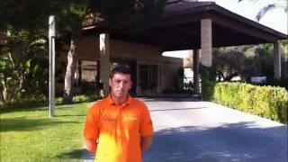 Holiday Village, Viva, Majorca