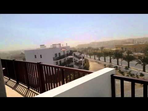Cape Verde Sal Melia Dunas  Sandstorm