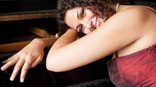 J Brahms Variations on a Theme of Paganini Op35 Book1  Emese Badi Piano Thumbnail