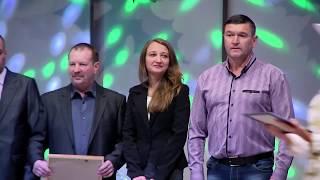 В профессиональный праздник награды получили представители автотранспортного цеха ОЭМК