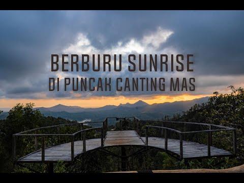 explore-kulon-progo-[2]-|-berburu-sunrise-di-puncak-canting-mas-dipowono-kulon-progo-yogyakarta