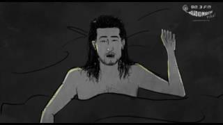 ek-purani-kahani-thanda-gosht-full-story-saadat-hassan-manto-radio-mirchi