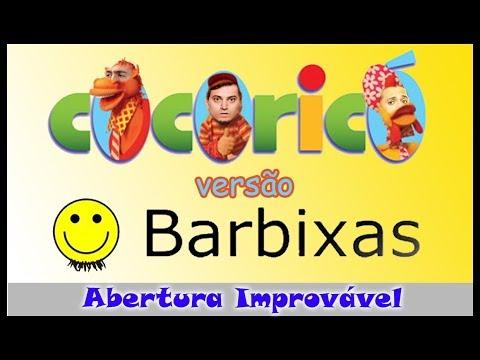 Assistir cocorico 28 clipes online dating