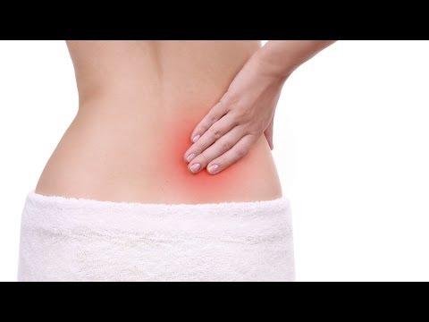 hqdefault - Back Pain Causing Hip Pain