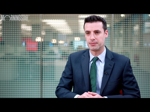 Fund Analyst Rating: First State Asia Focus