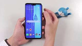Đánh giá chi tiết Huawei Y9 2019: Màn hình lớn, pin siêu khỏe và nhiều thứ khác nữa !!!