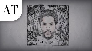 "Adel Tawil ""Lieder"" (Lyric Video)"