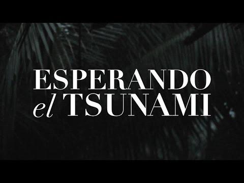 ESPERANDO Album Visual FULL