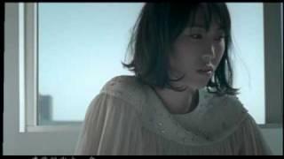 Joanna Wang 王若琳「一種念頭」MV thumbnail