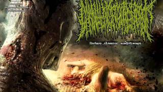 Carnal Disfigurement - Depht of Depravity