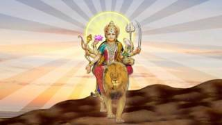 Durga Mantra  Om Durgaya Namah | New Hindi Devotional Song | Pandit Sonu | Durga Ji