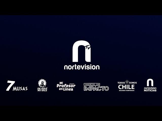 Nortevisión Tv - Somos Todos