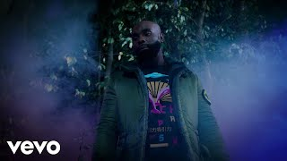 Download Kaaris - Kébra MP3 song and Music Video