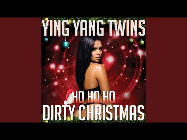 Ying Yang Twins Christmas.Ho Ho Ho Dirty Christmas By Ying Yang Twins 20 Hip Hop