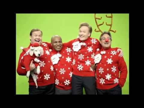 Favorite Best Win Fail Celebrity Ugly Christmas Sweaters Christmas Jumpers