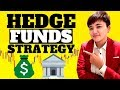 What Happens When the Fed Lowers Interest Rates - YouTube