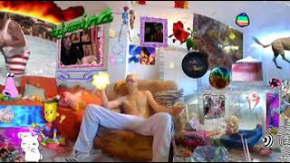 360º Richard Mangosta X Dj sustancia - Ketamina 360º [Prod...