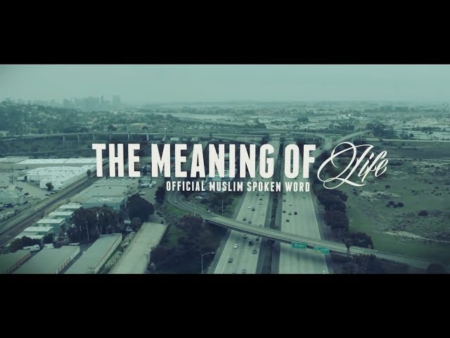 New Islamic Video The Meaning Of Life  Muslim Spoken World Bangla Dubbing HD