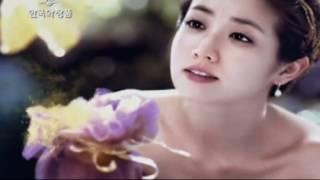 Video Sakura - Japanese Folk Music / SEVDA download MP3, 3GP, MP4, WEBM, AVI, FLV Mei 2018