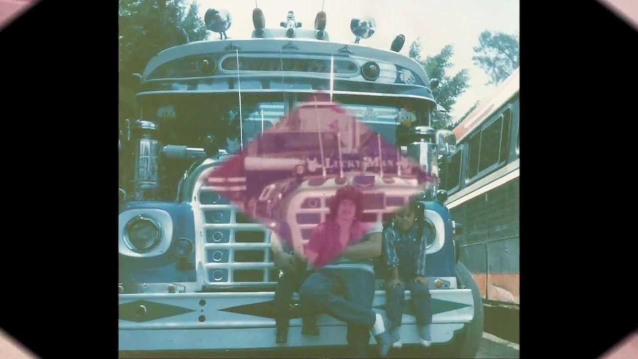 Mejores Camiones Del Estado De M 233 Xico Quot Rebelde Quot Una