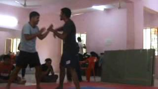 BFC 060310 Sharma vs ET draw.avi