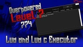 {PATCHED} [LVL 7] NEW ROBLOX EXPLOIT: 774 EXPLOIT; NOCLIP, JAILBREAK HACKS, GOD + MORE!!!
