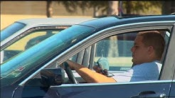 New law would expand texting while driving rules in Florida